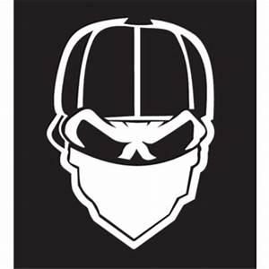 Skull Gang logo, Vector Logo of Skull Gang brand free ...