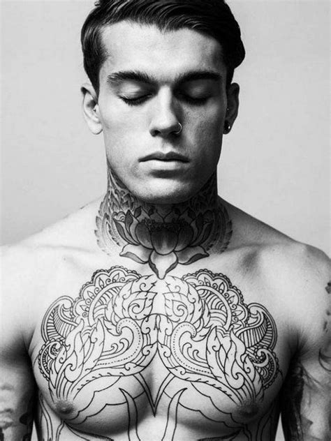 125 Top Neck Tattoo Designs This Year - Wild Tattoo Art