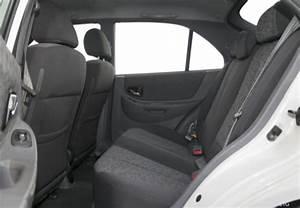 Espace Affaire Auto Montevrain : propositon de rachat hyundai accent 1 5 cdri pack clim 2003 159000 km reprise de votre voiture ~ Gottalentnigeria.com Avis de Voitures