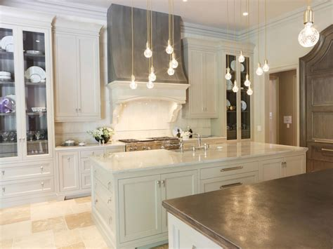 cheap kitchen cabinets pictures ideas tips  hgtv