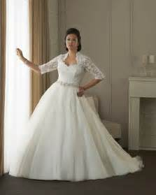 inexpensive plus size wedding dresses charming cheap plus size wedding dresses 2014 plus size clothing dresses tops and fashion