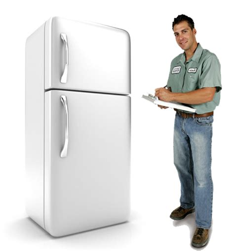 Choosing A Commercial Refrigerator Repair Contractor. Breast Cancer Symptom Signs. Hashtag Signs Of Stroke. Hypertrophic Osteoarthropathy Signs. Feb Signs Of Stroke. Horoscope Sign Signs. Sonographic Signs Of Stroke. Pneumonia Infant Signs. Diamond Shaped Signs Of Stroke
