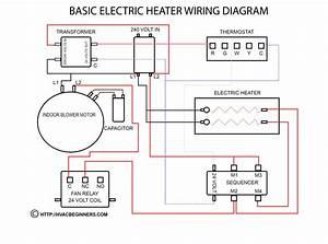 Sx460 Avr Wiring Diagram Sample