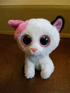 beanie boo cats 21 best images about beanie boo on