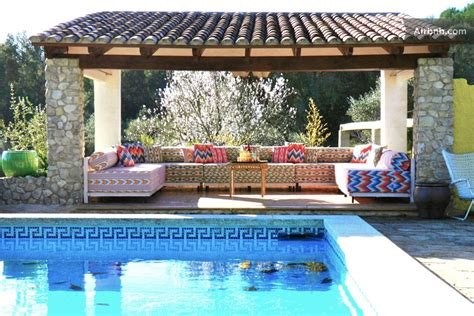 Finca Mallorca Mieten Airbnb by Finca S Almudaina Mallorca Montuiri In Montu 239 Ri Urlaub