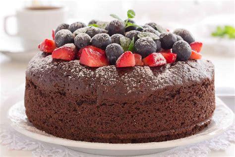 easy cake recipe easy cake recipes 2015 2015 greeting cards online