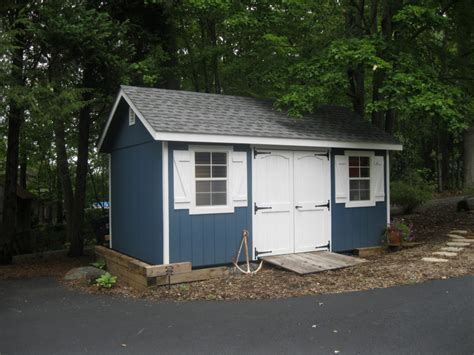 classic cottage classic cottage sheds md pa creative outdoor sheds