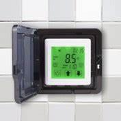 Pompe à Chaleur Pour Jacuzzi : piscine et jacuzzi general pompe chaleur ~ Premium-room.com Idées de Décoration