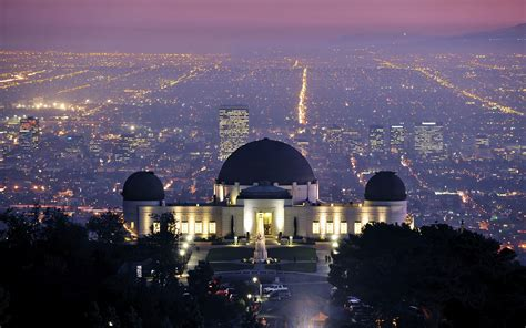 Los Angeles Hd Wallpapers 42 High Definition Los Angeles Wallpaper Images In 3d For Download