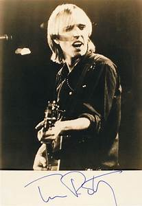 1000 best tom petty pictures images on Pinterest   Tom ...