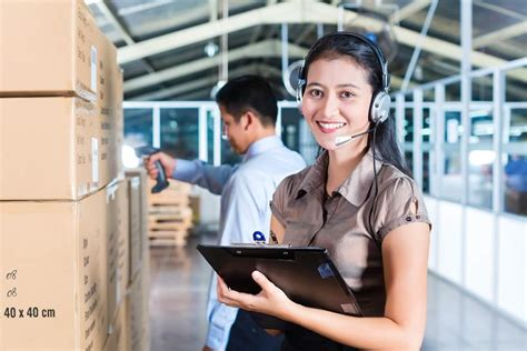 amazon customer service matters why