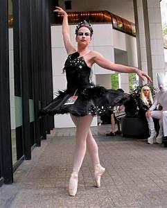 Black Swan Kostüm Selber Machen : 100 ideen f r faschingskost me seien sie verschieden ~ Frokenaadalensverden.com Haus und Dekorationen