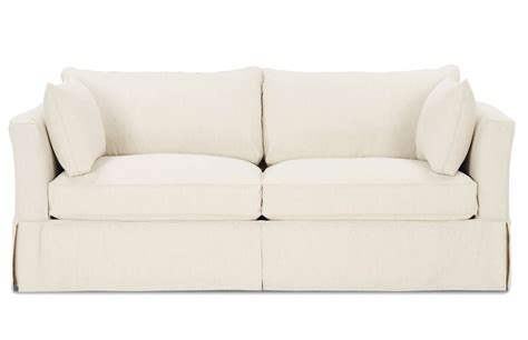 what is a slipcover sofa slipcover sofas pros and cons of using slipcover sandro