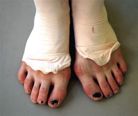 ballerina feet buscar  google ballet pinterest