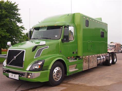 volvo  usa volvo usa truck trucks home  wheels