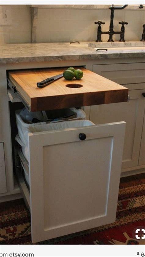 cuisine de sousou épinglé par sousou sur bricolage cuisines