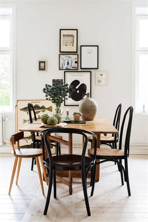 best 10 black dining chairs ideas on dining