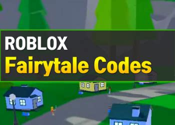 roblox heli rush codes september  owwya