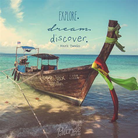 Adventure Travel Quotes Quotesgram