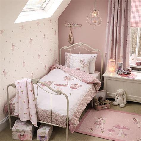 Kinderzimmer Mädchen Beige by M 228 Dchen Zimmer Rosa Wei 223 Creme Beige Altrosa Bett Mit Wei 223