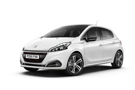 Peugeot 208 Backgrounds by Peugeot 208 Puretech 82ps Active Design Peugeot Leasing