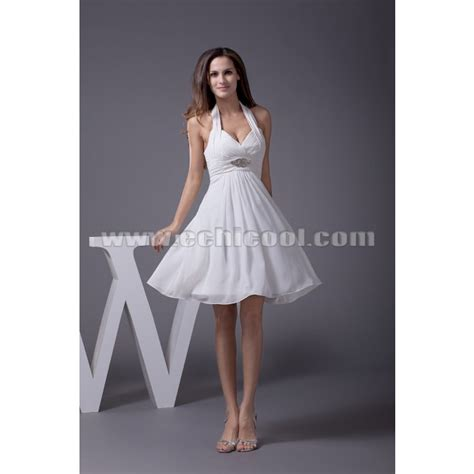 White Cocktail Party Dress In Trend 20162017  Fashion Gossip