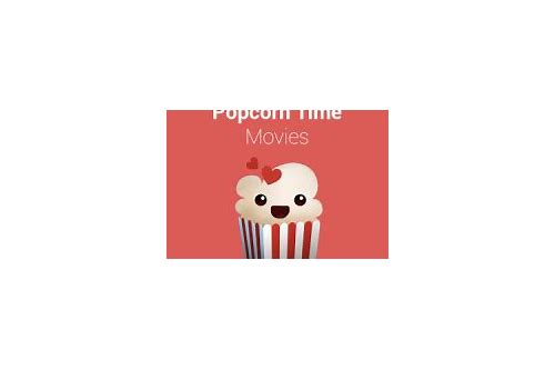 popcorn time movie download apk