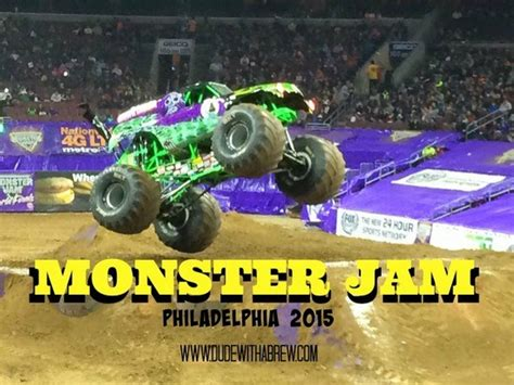 monster truck shows in pa monster truck shows in pa best truck in the word 2018