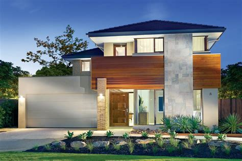 67 beautiful modern home design ideas in one photo gallery
