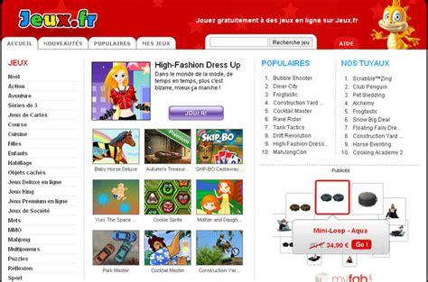 jeux jeux jeux fr gratuit de cuisine jeux fr créé par na le 15 08 2000 sur lol
