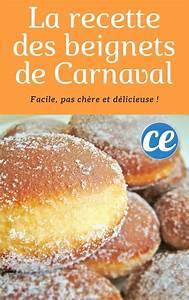 Comment Faire Des Beignets : facile et pas ch re la d licieuse recette des beignets ~ Dode.kayakingforconservation.com Idées de Décoration