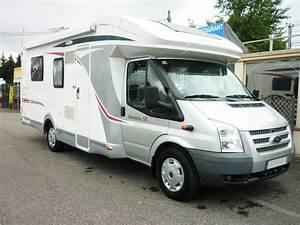 Camping Car Challenger Occasion : challenger genesis 58 2012 camping car profil occasion 32500 camping car conseil ~ Medecine-chirurgie-esthetiques.com Avis de Voitures
