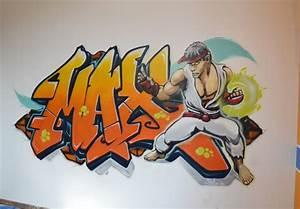 Graffiti Für Kinderzimmer : graffiti bern graffiti sprayer in der schweiz k nstler ~ Sanjose-hotels-ca.com Haus und Dekorationen