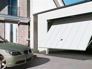 portes de garage basculantes maison du store et de la With fermeture porte garage basculante