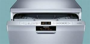 Spülmaschine 45 Cm Unterbaufähig : geschirrsp ler 60 cm unterbau k chen kaufen billig ~ Frokenaadalensverden.com Haus und Dekorationen