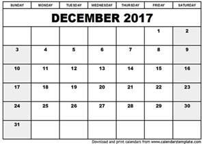calendar 2017 50 important calendar templates of 2017 pdf jpg