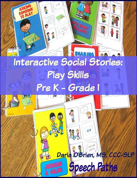 25 best ideas about preschool social skills on 978 | deabe9ded9cbe5bf164ad651047dc998