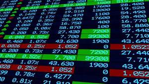 Nifty Share Price Stock Market Equity Indices Trade In