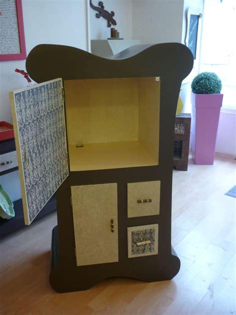 bureau fermé pour ordinateur meuble ferme pour ordinateur bureau images