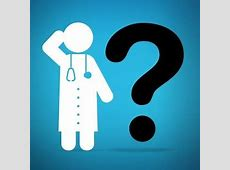 Prognosis Questions APK by Medical Joyworks Details