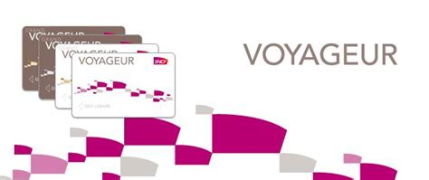 Modifier Billet Sncf Carte Voyageur by Grand Voyageur Sncf Carte Et Salon Gare De Lyon