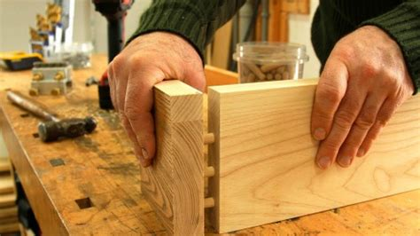 mill   micro lumber woodworking