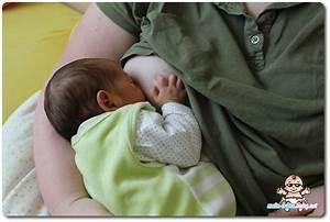 Mein Erstes Baby : foto baby stillen mein erstes ~ Frokenaadalensverden.com Haus und Dekorationen