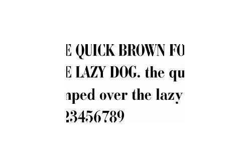Bauer bodoni bold free font download :: diecusticonf