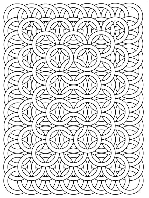 coloring for adults free coloring pages happiness is