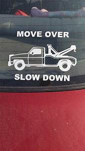 17 Best images about Slow Down / Move Over on Pinterest ...