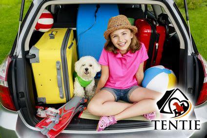 wir kaufen dein auto erfahrungsberichte hund bei hitze nicht im auto lassen tentie de
