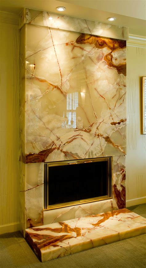 find  perfect natural stone   home ahl