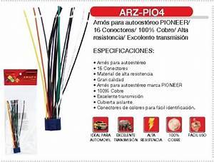 Pioneer Car Audio Wiring Diagram Pioneer Deh 15ub Wiring