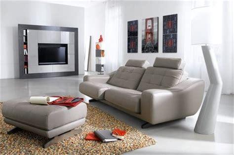 salon center canap salon cuir center les canapés de qualité 10 photos